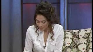 Emine SARI Olay TV P.2
