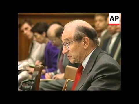 usa:-us-federal-reserve-chief-alan-greenspan-speech