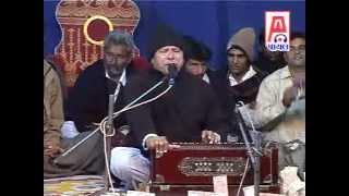 Bhikhudan Gadhvi Dayro Best Of Bhikhudan Gadhvi Live Programme