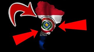 Que hubiese pasado si Paraguay ganaba la guerra del Paraguay la guerra de la triple alianza?