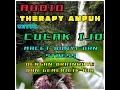 Audio Therapy Ampuh Untuk Cucak Ijo Yang Macet Bunyi Dan Stress Dilengkapi Brainwave Gemericik Air  Mp3 - Mp4 Download