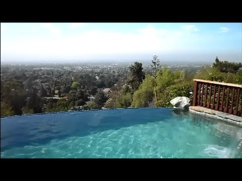 Basic Swimming Pool Care