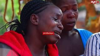 MWANZO MWISHO: VILIO NA SIMANZI MAZISHI YA ABIRIA WA MV NYERERE