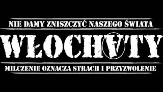 Włochaty - Anarchia