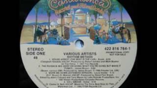 Dollar - Oh L'Amour (Extra Beat Boys Mix)