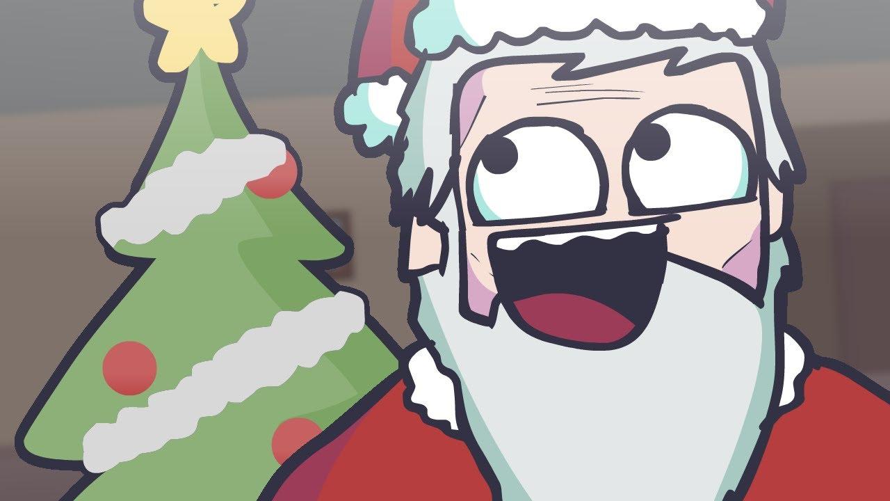 Feliz Natal! Maxresdefault