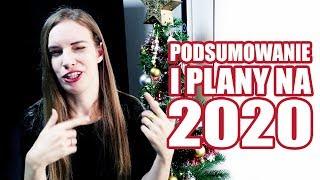 PODSUMOWANIE ROKU I PLANY NA 2020 [Pyra w Korei]