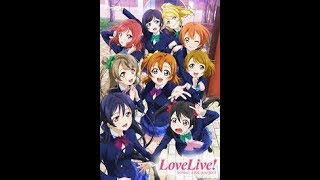Love Live: School Idol Project - Anime Review