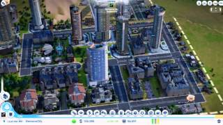 Simcity How to Use the Deluxe Edition Buildings British , French and German Style