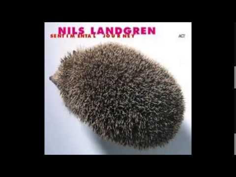 Nils Landgren - This Masquerade