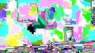 крия йога, фильм 1(, 2011-11-29T22:42:52.000Z)