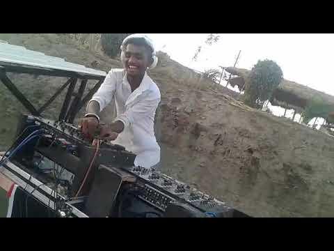 DJ Akash 🎺🎺🎺🎺🎶🎶🎶🎶🎧🎧🎧🎧🎧🎧🎧🎤🎤🎤🎤🎤