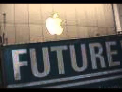 Apple, Google settle smartphone patent litigation