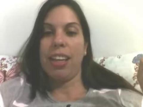 brasileiras transando video sexo amador