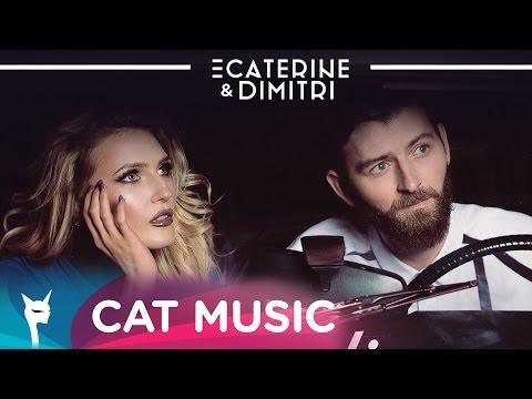 Ecaterine & Dimitri - Adrenalina (Official Single)