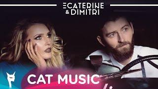 Ecaterine & Dimitri - Adrenalina