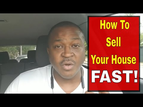sell-my-house-fast-atlanta-(7-tips-for-2020!)