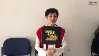 GIỌNG ẢI GIỌNG AI 3 || Ca sĩ Hiền Hồ đã từng bị thầy cô đuổi ra khỏi lớp