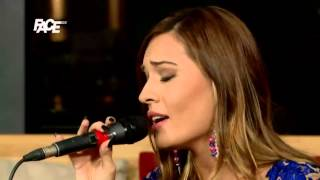 Marina Stankić - Kaldrma i Sinoć ja i moja kona - Sav taj sevdah