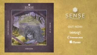 South Royston - Do It Like That (Simon Shaw Remix) [STRXX006]
