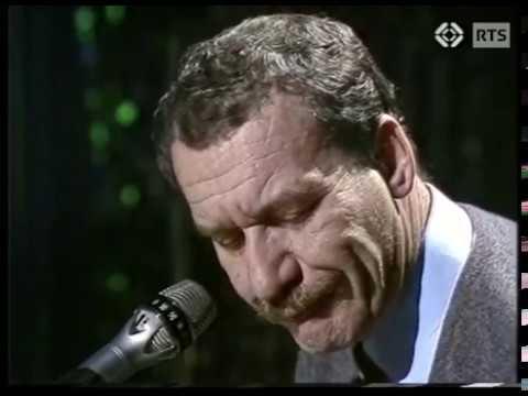 Paolo Conte - Come Di (1986)