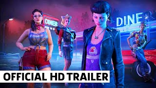 Dead by Daylight | Rockabilly Collection Trailer