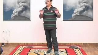 11 of 60 Dharati Ki Pukar  He Manav Tum Amar Raho  Dynasaur yug Ka Ant-Vishnoo Prasad Dubey