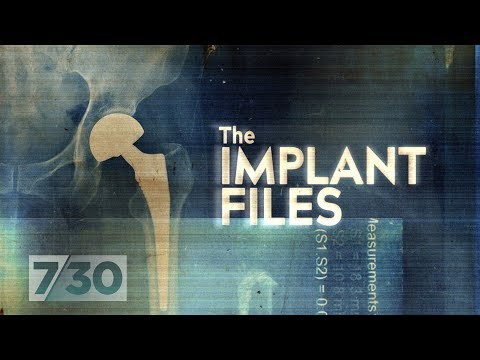 Thousands have died around the world due to potentially dangerous medical devices | 7.30