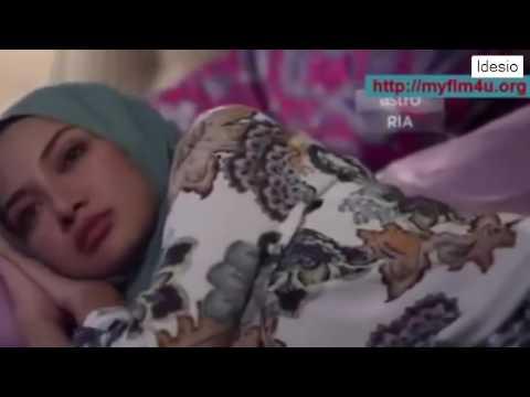 Drama Melayu 2016 Suri Hati Mr Pilot episod 4