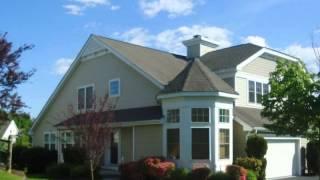 Chapel Hill Town Homes, Peekskill NY