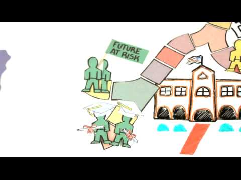 E3 Presents: Education, Equity, Excellence- Three Part Video Series