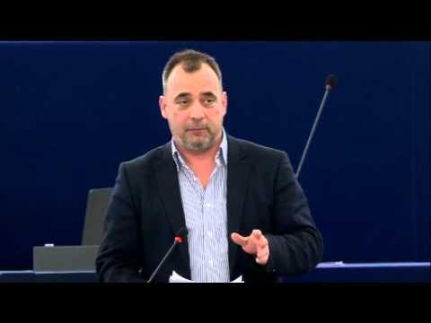 Report on the former Yugoslav Republic of Macedonia
