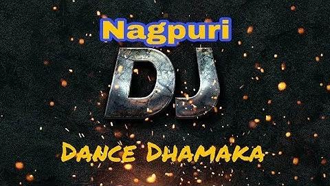 Aaija Ni Re Goriya (Nagpuri Dance Mix Song )