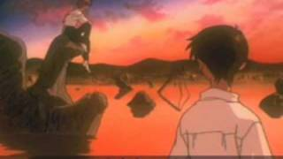 CR新世紀エヴァンゲリオン~最後のシ者~渚カヲル暴走モード thumbnail