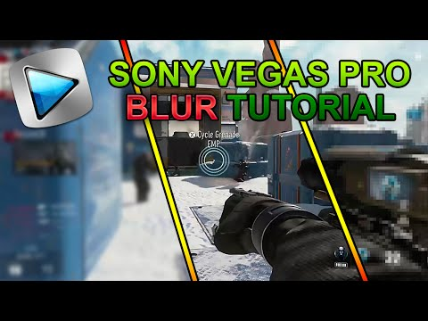 sony vegas pro 13 how to change opacity