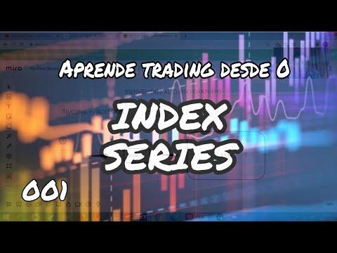 aprende-trading-desde-cero-como-un-profesional- -index-series-001