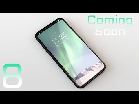 how to tell what kind of iphone you have iphone 8 official confirmed look 2039