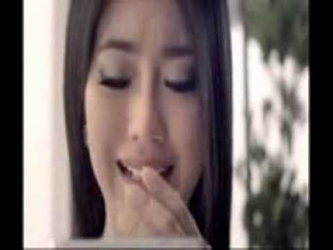 Samsung Galaxy Grand by dtac TVC 2013 [Thai Version]