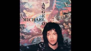 Michael Angelo S T
