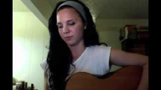 Beautiful Mess (Diamond Rio cover by Isabeau Waia