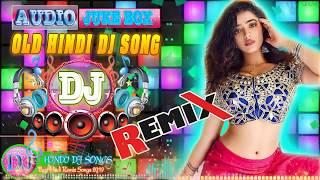 2020 tiktok dj dance hindi song remix viral