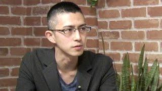 http://www.videonews.com/ ニュース・コメンタリ―(2014年11月22日) ...