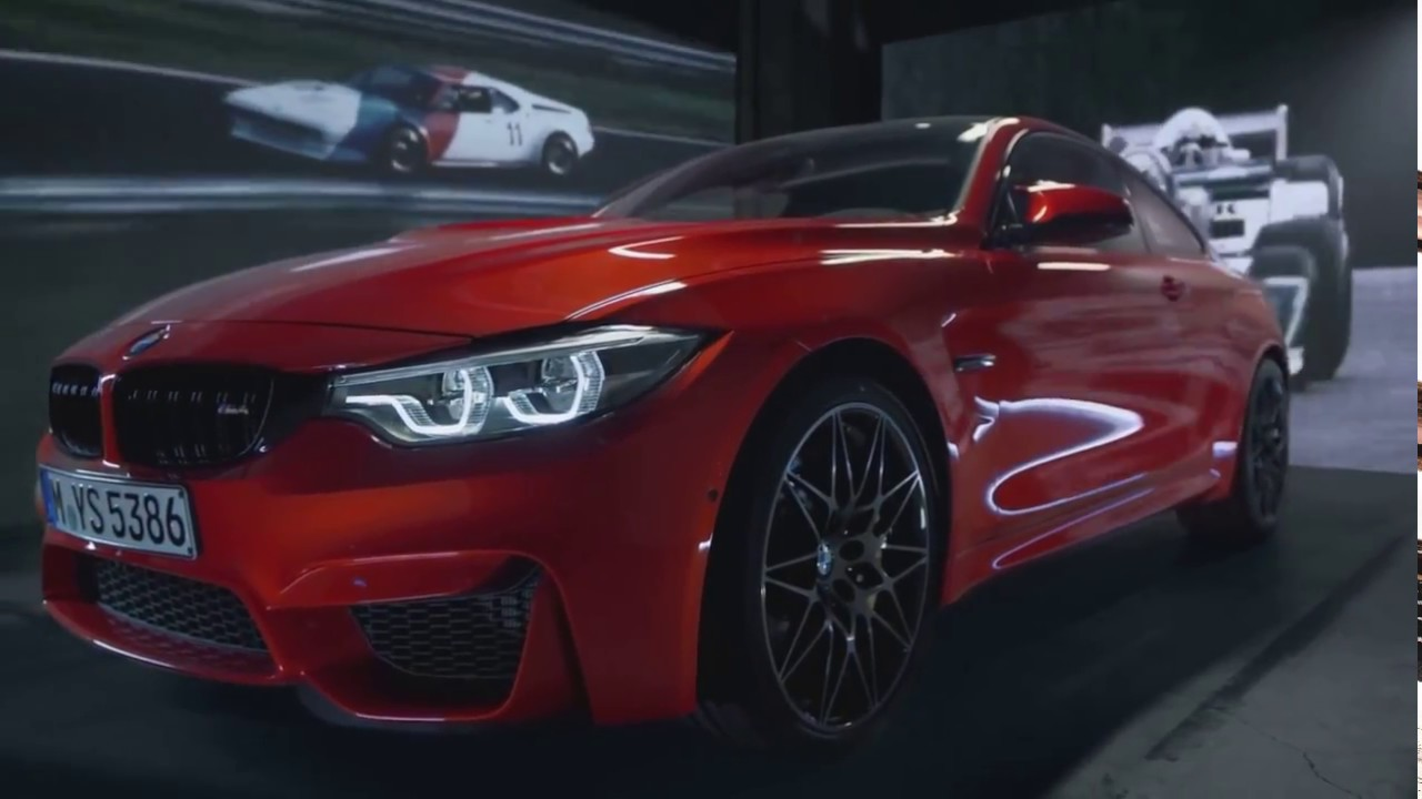 the new bmw 2017 m3 sedan m4 coupe and m4 convertible. Black Bedroom Furniture Sets. Home Design Ideas