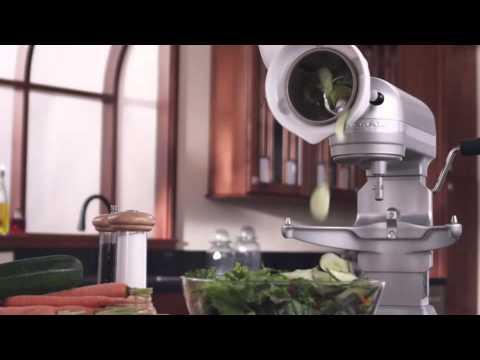 slicer-&-shredder-attachment-|-kitchenaid