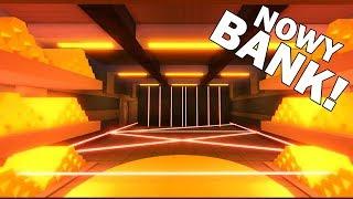 NOWY BANK I JUBILER W JAILBREAK! - ROBLOX