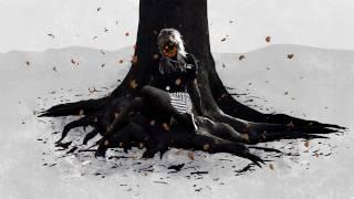 KELIS - Acapella (WhiteNoise Remix)