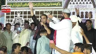 sohnra lagda e ali wala by tufail ahmad khan sanjrani