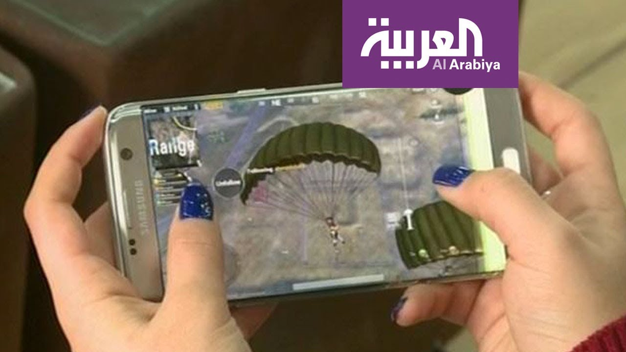 صباح العربية | لعبة PUBG تجتاح العالم