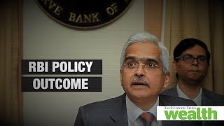 Continuing to deliver good news for borrowers, the reserve bank of india (rbi) has announced another repo rate cut by 25 basis points. this is third time...
