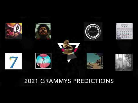 2021 grammys predictions nominations youtube 2021 grammys predictions nominations
